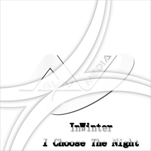 INWINTER - I Choose The Night