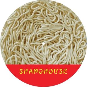 SKIBA, Max - Shanghouse