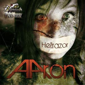 AARON - Hellrazor