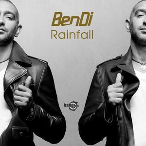 BEN DJ - Rainfall