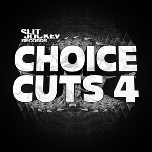VARIOUS - Choice Cuts 4