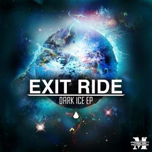 EXIT RIDE - Dark Ice EP