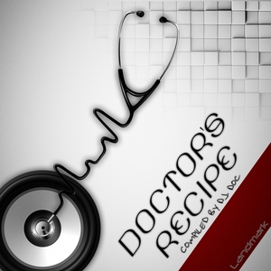 VARIOUS - Doctor's Recipe