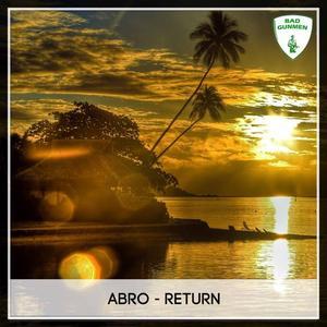ABRO - Return