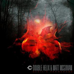DOUBLE HELIX/MATT MCGOWAN - Devil's Promenade