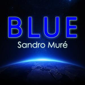 MURE, Sandro - Blue
