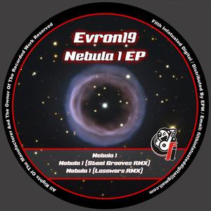 EVRON19 - Nebula 1 - EP