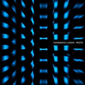 MUMDANCE/LOGOS - Proto