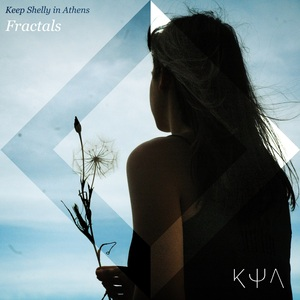 KEEP SHELLY IN ATHENS - Fractals