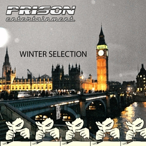 VARIOUS - Winter Selection