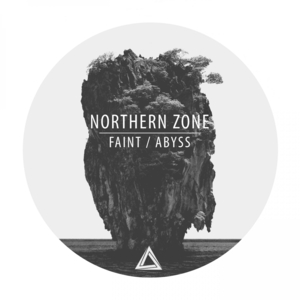 NORTHERN ZONE - Faint / Abyss