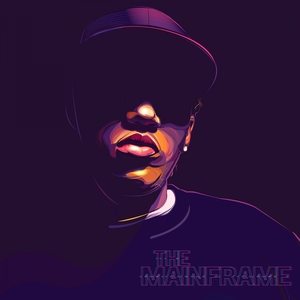 JOKER - The Mainframe