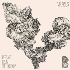 MAARIUS - Restart From The Bottom