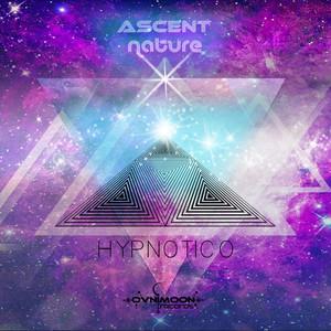 NATURE/ASCENT/OVNIMOON - Hypnotico