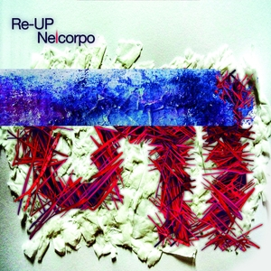 RE-UP - Nelcorpo
