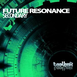 FUTURE RESONANCE - Secondary