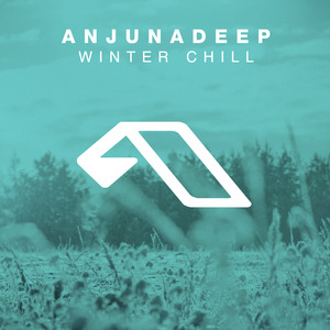 VARIOUS - Anjunadeep Presents Winter Chill