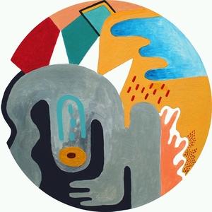 ASUSU - Velez (A Made Up Sound Remixes)