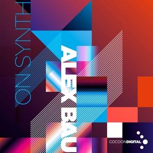 BAU, Alex - On Synth
