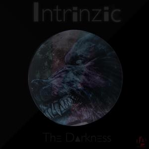 INTRINZIC - The Darkness