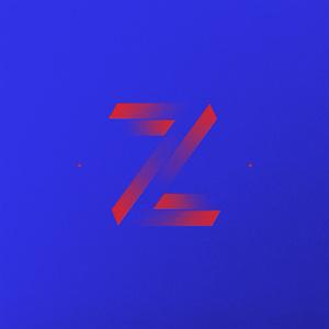 SZAJNER, Bernard - Rethinking Z