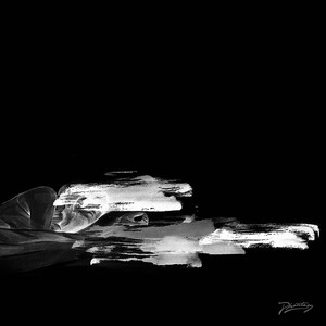DANIEL AVERY - New Energy (Collected Remixes)