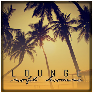 VARIOUS - Lounge Soft House