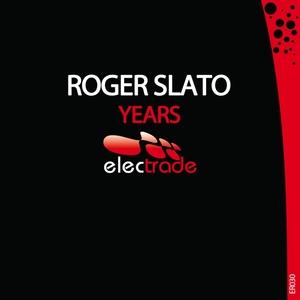 SLATO, Roger - Years