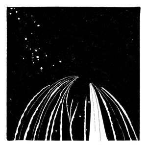 IVY LAB - Twenty Questions EP