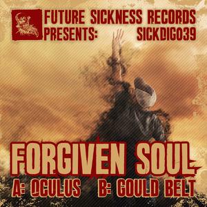 FORGIVEN SOUL - Oculus