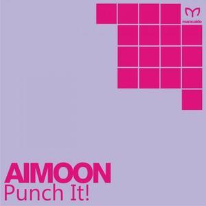 AIMOON - Punch It
