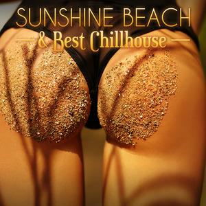 VARIOUS - Sunshine Beach & Best Chillhouse