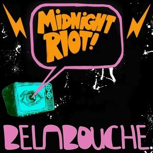 BELABOUCHE - Belabouche