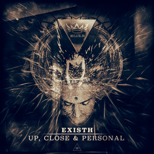 EXISTH - Up Close & Personal