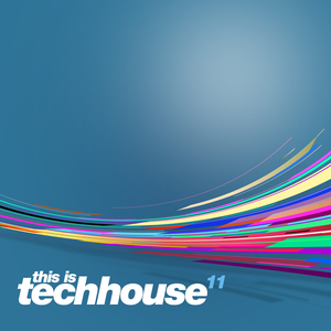 VARIOUS - This Is Techhouse Vol 11
