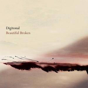 DIGITONAL - Beautiful Broken