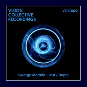 MORAITIS, George - Lost