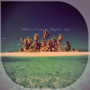 D'MEO, Alberto - Rhythm Beat