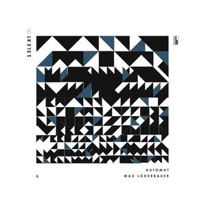 AUTOMAT/MAX LODERBAUER - Selekt 01