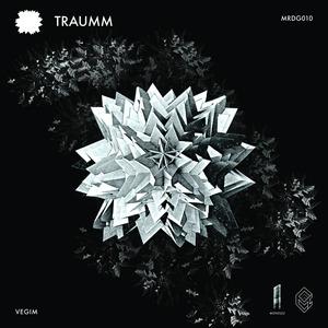 VEGIM - Traumm