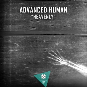 ADVANCED HUMAN - Heavenly
