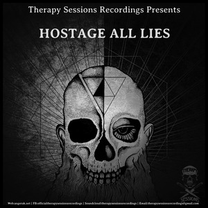 HOSTAGE - All Lies