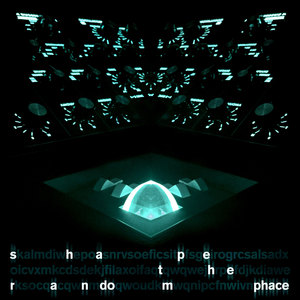 PHACE - Shape The Random