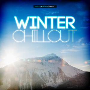 VARIOUS - Winter Chillout