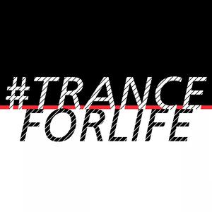 VARIOUS - Tranceforlife
