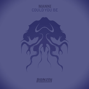 MANNI - Could You Be
