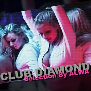 ALWA/VARIOUS - Club Diamond