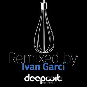 HYLANDER, Alvaro/DEEP SPELLE/DISTANT RELATIVES JHB - Remixed By Ivan Garci