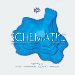 SCHEMATIC - Switch - EP
