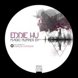 HU, Eddie - Magic Number EP